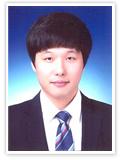 사회복지사 김성수