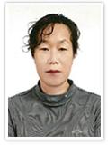 사회복지사 김진숙