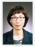 서비스지원팀장 김정모